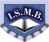 ismb-logo