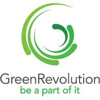 logo_green revolution